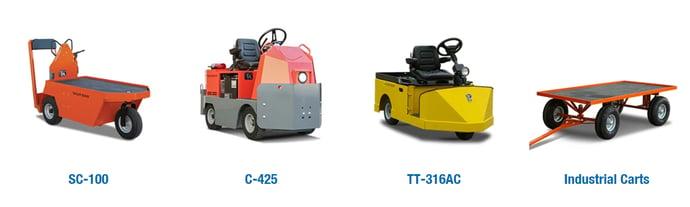 manufacturing-warehouse-carts-taylor-dunn
