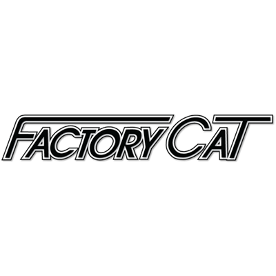 Factorycat-MidCo Forklift