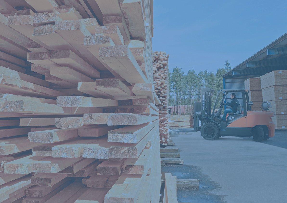HP-MidCo-Doosan-Forklifts
