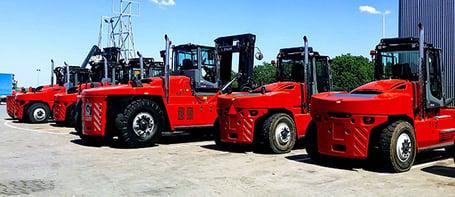 Kalmar_Big_Trucks
