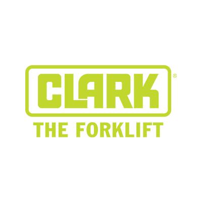 Clark_Forklift_Logo