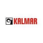 Kalmar_Forklifts
