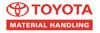 Toyota_Material_Handling_logo