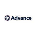 advance-t