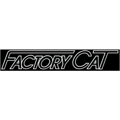 factorycat