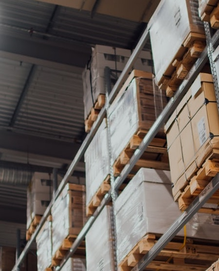 Warehouse Racking Resources