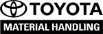 Toyota _Material_Handling