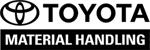 Toyota _Material_Handling