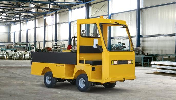 utility-vehicles-media-6-lg