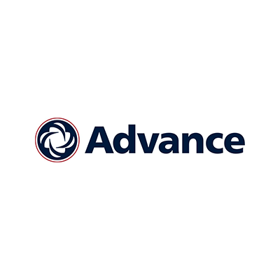 Advance_Cleaning