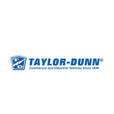 Taylor_dunn