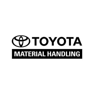 Toyota-_Material_Handling