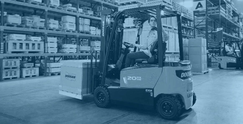 Forklifts_for_Sale_Midcoforklift_Material_Handling
